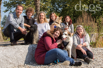Reportageshooting_DOGS Waldkirch_Breitenkamp_240917-1132_klein